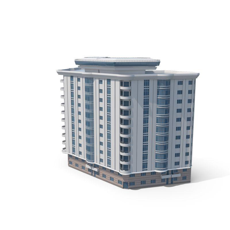 !Civil Building.H03.2k