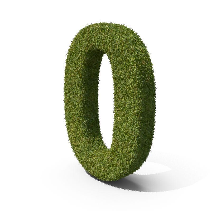 !Grass Number Zero.H03.2k