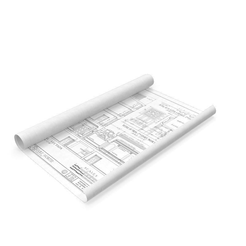 House Blueprints.F03.2k