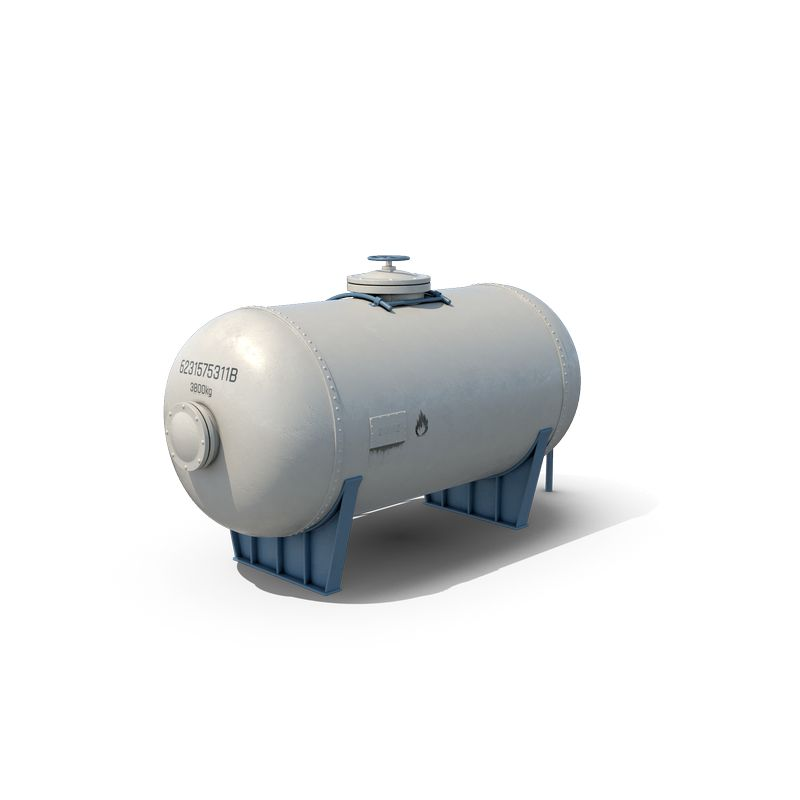 !Oil Tank.H03.2k