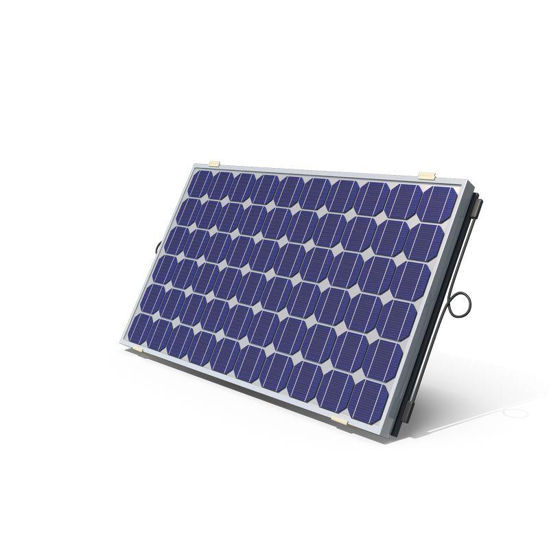 !Solar Panel.H03.2k