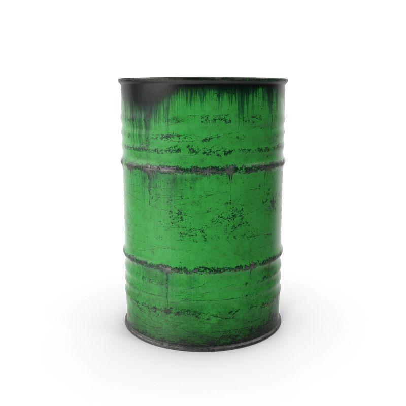!Steel Barrel.H03.2k (1)
